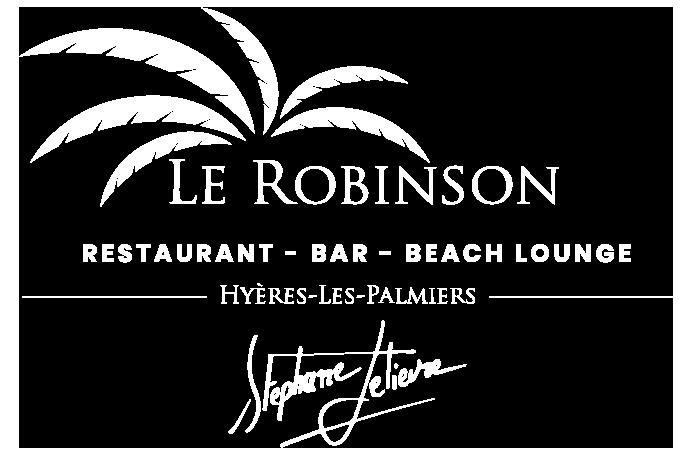 Restaurant de plage hy res almanarre - Restaurant le marais hyeres ...